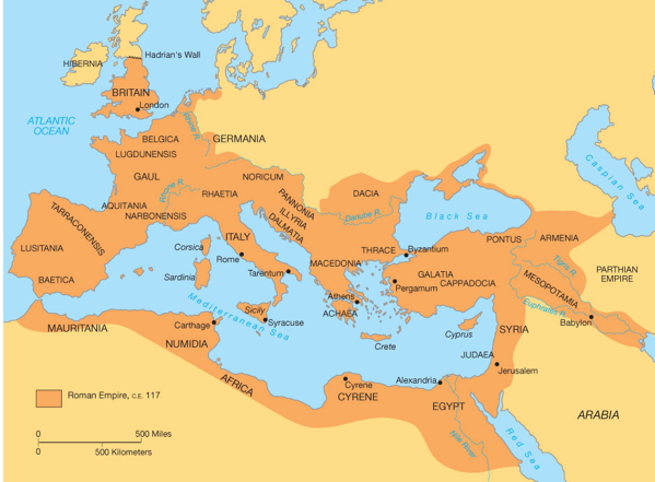 Curriculum Map 6th Grade Social Studies Curriculum – Ancient Greece Map Worksheet